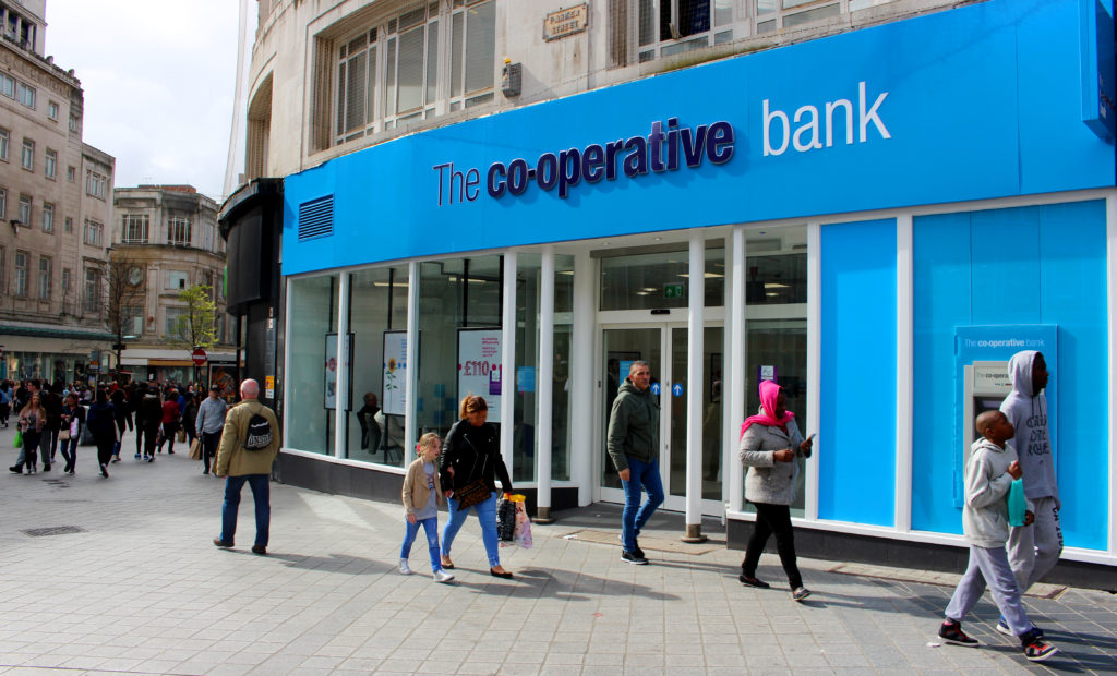 Liverpool2-1024x620 Co-operative Financial institution to revolutionise small enterprise banking supply